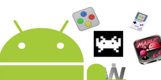 Juegos y programa para tu celular y tablet con android,3000