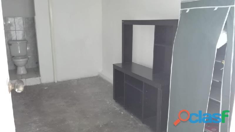 Habitación en jesús maria con wifi (alquiler)