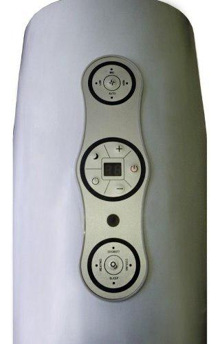 Aire acondicionado portatil 13,000btu - alfano - pc35fma