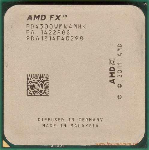 Cooler Amd De Cobre Con Procesador Fx 4300 3 8ghz En Callao Ofertas Agosto Clasf Computacion