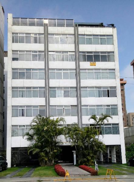 Alquiler duplex san isidro