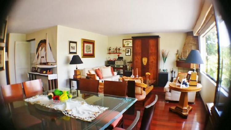 Departamento segundo piso de 150 m² en mejor zona de