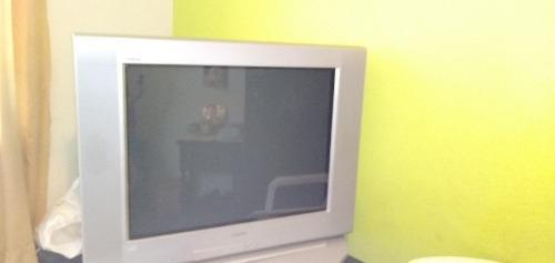Televisor Sony 34 Pulgadas Kv-34fs100