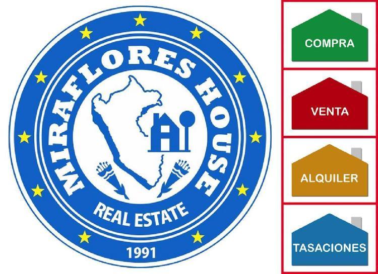 Terreno para vivienda residencial y taller, 760 m². 15 ml