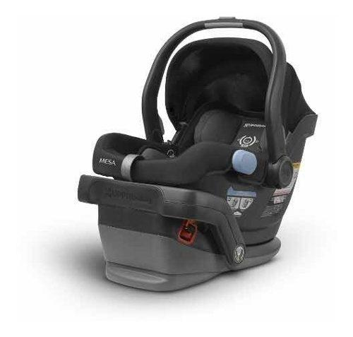 Asiento de automóvil para bebé de uppababy