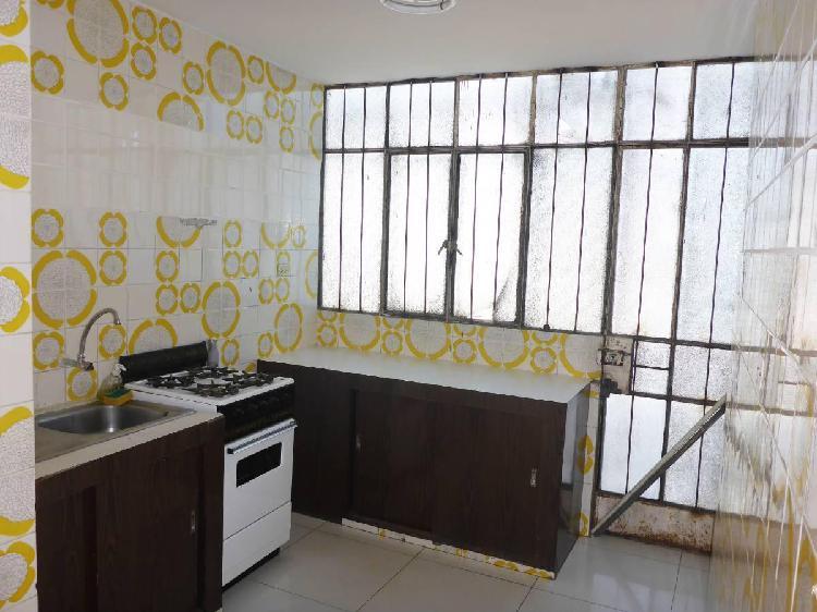 Oficinas administrativas/ almacén/ taller id. rent31