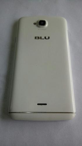 Carcasa blu studio 5.5 s d630l
