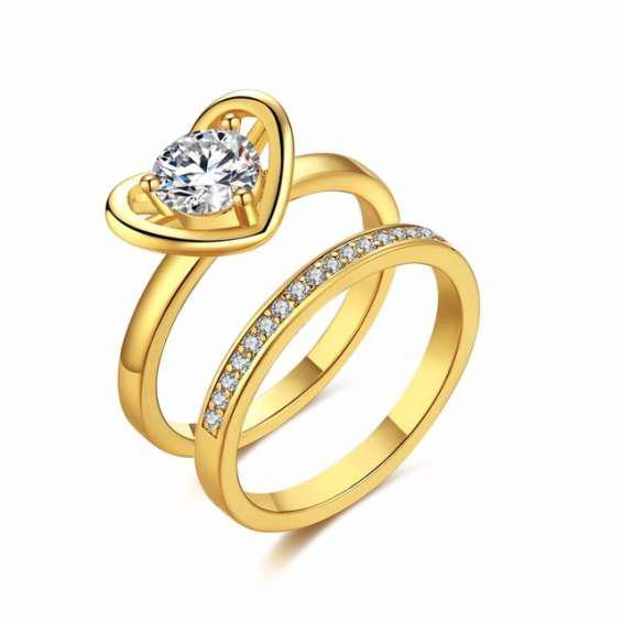 Joyeria compra oro x gr joyas mineral relojes diamantes en