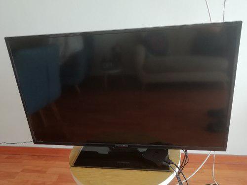 Televisor Hyudai Led 40 /101.6 Cm