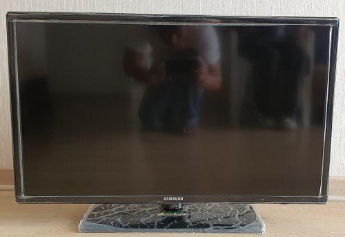 Televisor Led Samsung 32