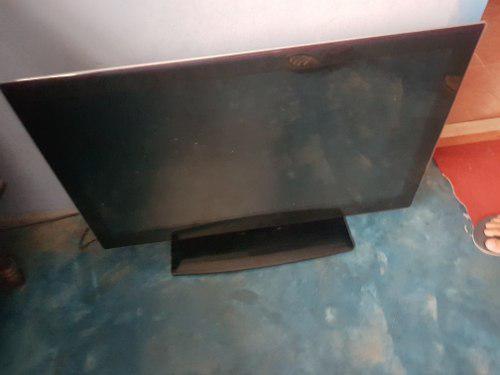 Tv Lg 32le7500 (para Repuesto)