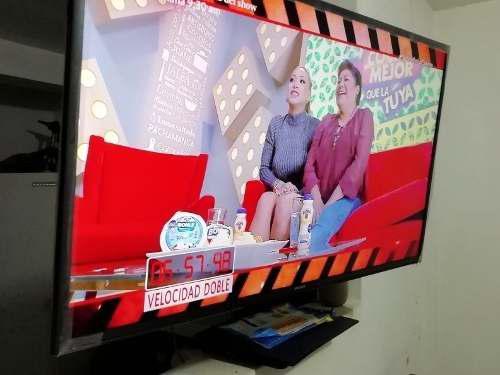 Tv Samsung 40' Hd4k