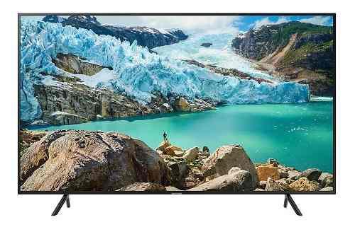 Tv Smart 75 Samsung