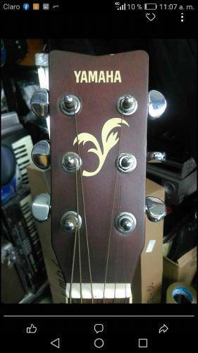 Guitarras Japonesas