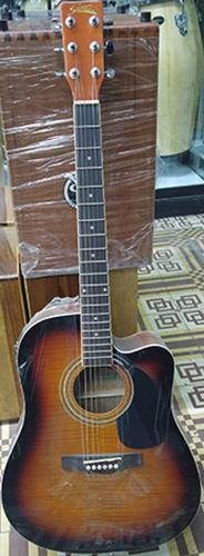 Starsun Guitarra Electroacustica Eq 2 Bandas Ibanez Yamaha !