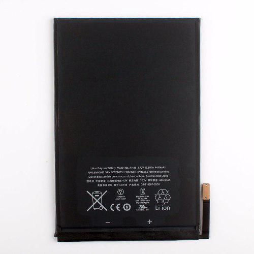 Bateria ipad mini a1445 616-0688 616-0687 4440mah
