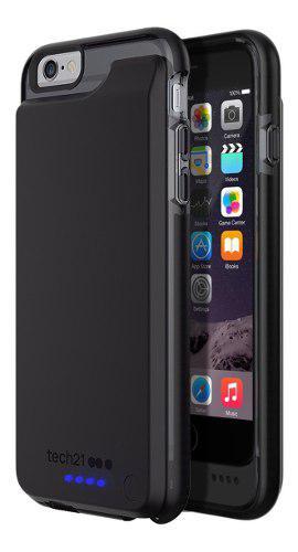 Tech21 power case batería certificada mfi para iphone 6 6s