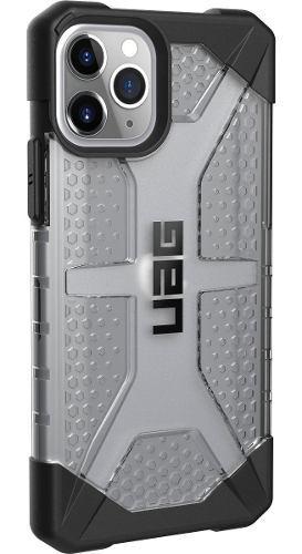 Case uag plasma ice iphone 11 / pro / max 100% original usa