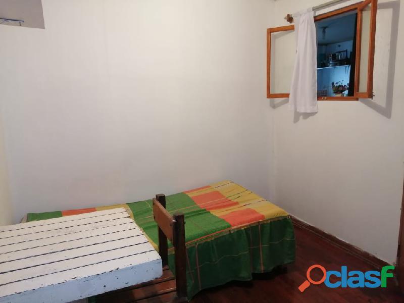Alquilo Habitación S/500.00   La Molina