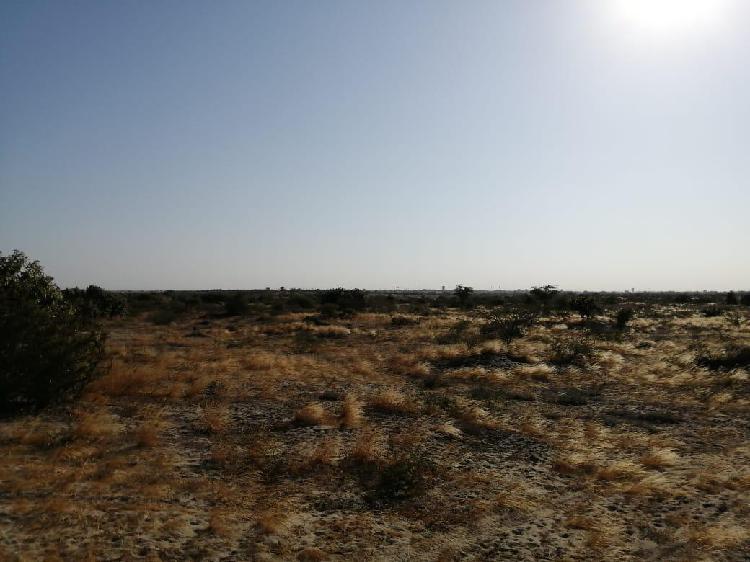 Vendo terreno rural, zona expansión urbana castilla piura