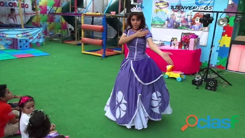 Shows infantiles 910483816 , mozos,limpieza,seguridad,clown