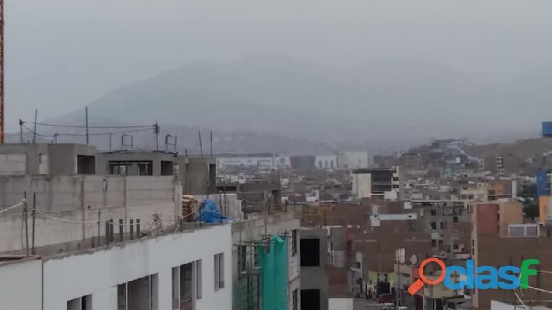 Contratistas Generales 910483816 Pintores Profesionales en Lima Lima Perú 3