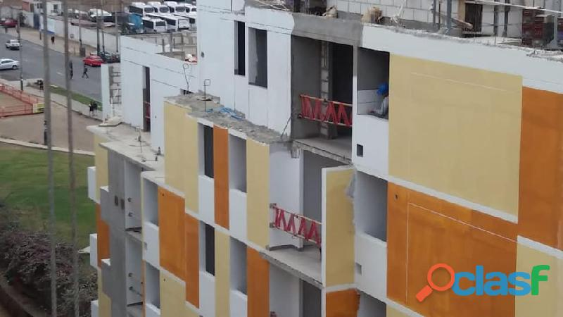 Contratistas Generales 910483816 Pintores Profesionales en Lima Lima Perú 2