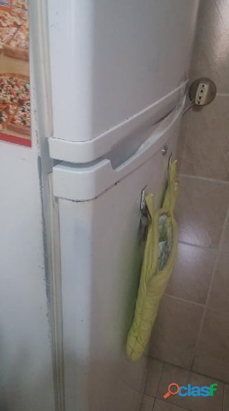 super precio refrigeradora 1