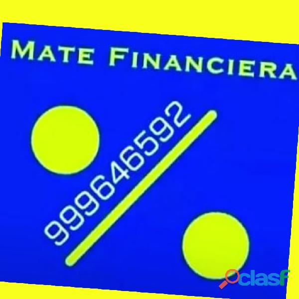 Matemática financiera. clases delivery todo nivel. c. 999646592