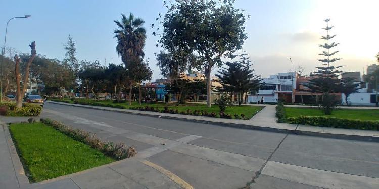 Ocasión Casa en Venta Santa Anita por Plaza Vea