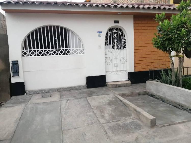 Ocasión: Hermosa Casa en La Mejor Zona de San Diego