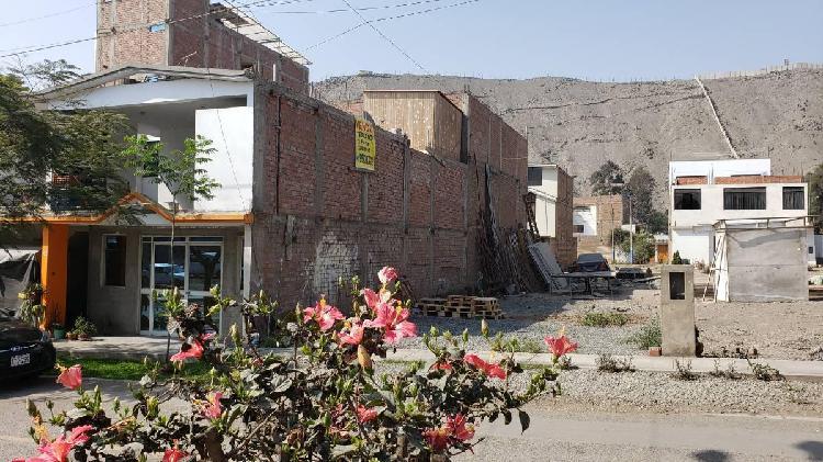 Ocasion $83,900 lindo terreno 120 m condominio el remanso de