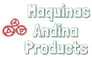 agro_maquinaria