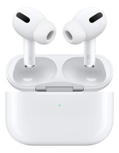 Apple airpods pro nuevo/original/6 tiendas/boleta