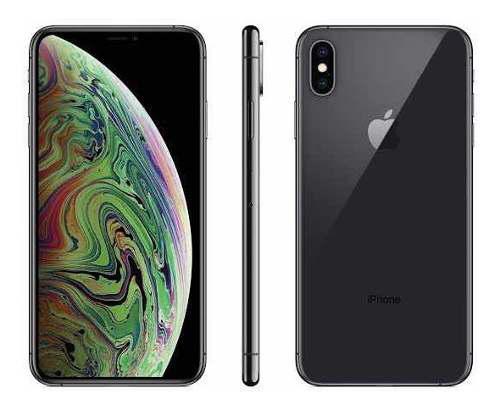 Iphone xs max 64gb remato