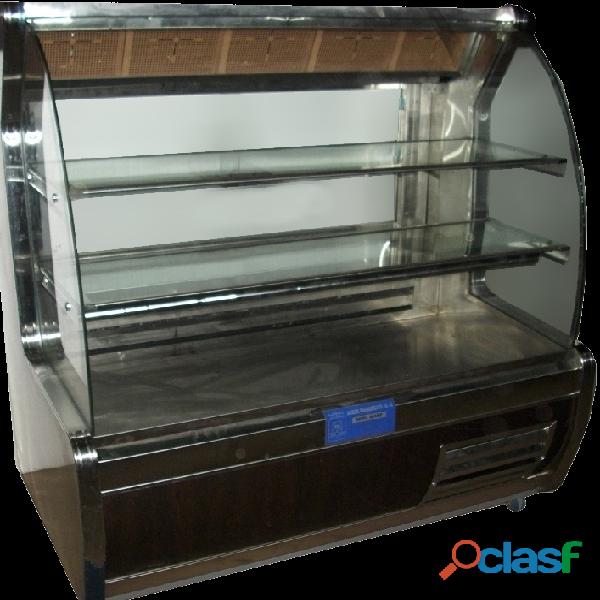 Vitrinas refrigeradas camaras frigorifica congeladoras