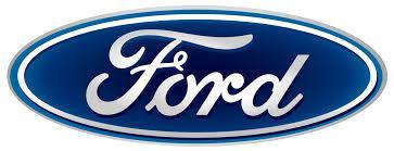 Repuestos para ford en Lima