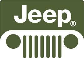 Repuestos para jeep en Lima