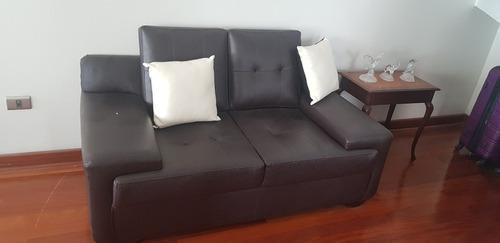 Juego de muebles 3, 2