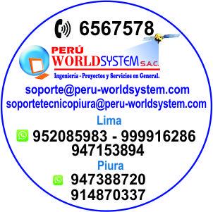 Servicios técnico de pcs_ 952 085 983 en lima