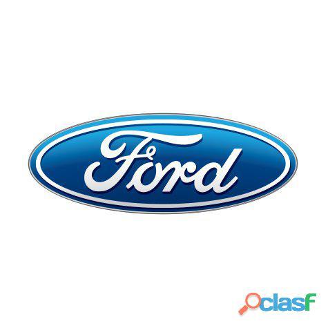 Repuestos para ford