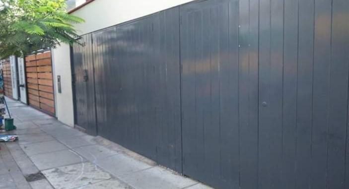 Alquilo Oficina en Calle Grau Miraflores