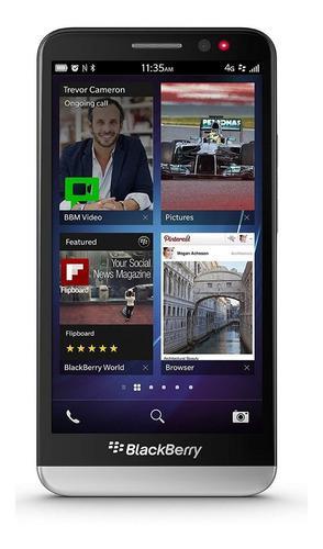 Blackberry z30 4gte 16gb