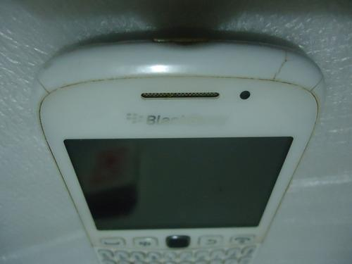 Celular black berry 9320 curve operativo.