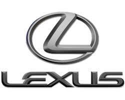 Repuestos importados para lexus en lima
