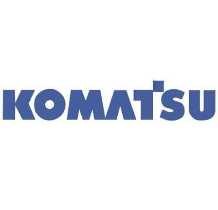 Repuestos kotmasu en lima
