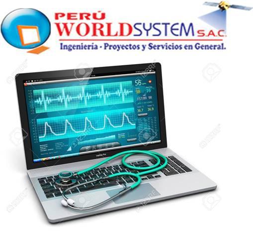 Servicio técnico pcs, laptop y impresoras _ 952 085 983 en