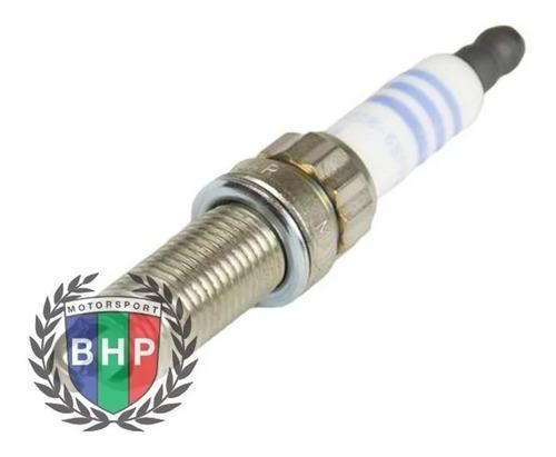 Bujía high power bosch para motor n13 para bmw f20 f30 f32