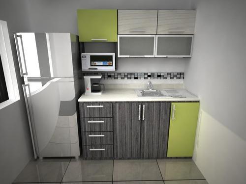 Muebles De Cocina Bajo