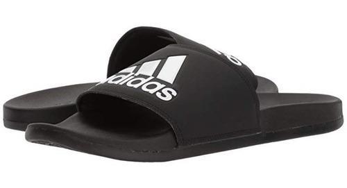Sandalias adidas adilette comfort original